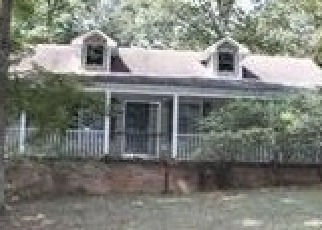 Foreclosed Home ID: 01708213948