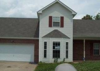Foreclosed Home ID: 01708291905