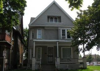 Foreclosed Home ID: 02735229676