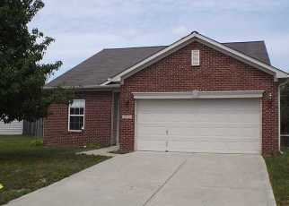 Foreclosed Home ID: 02767422962