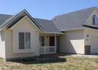 Foreclosed Home ID: 02781741186
