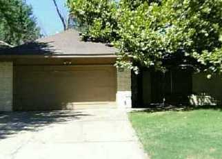 Foreclosed Home ID: 02801764938