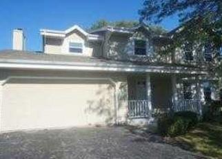 Foreclosed Home ID: 02844231323