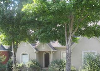 Foreclosed Home ID: 02935333418