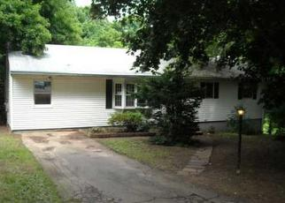Foreclosed Home ID: 02938188571