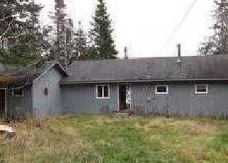 Foreclosed Home ID: 02939722358