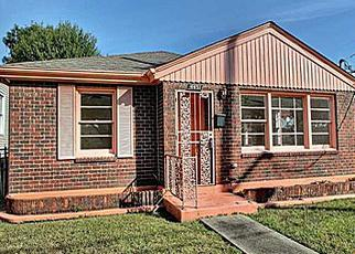 Foreclosed Home ID: 02999828143