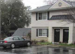 Foreclosed Home ID: 03000727763
