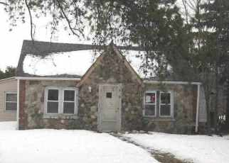 Foreclosed Home ID: 03002650914