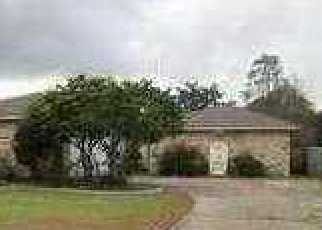 Foreclosed Home ID: 03039741157