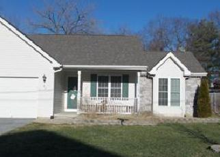 Foreclosed Home ID: 03120342393