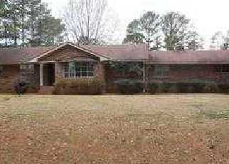 Foreclosed Home ID: 03147529184