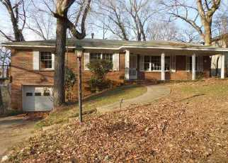 Foreclosed Home ID: 03147671987