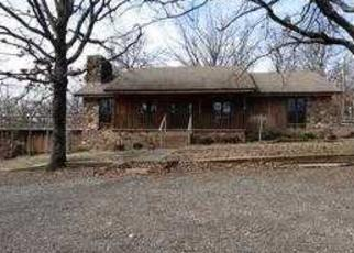 Foreclosed Home ID: 03147977688
