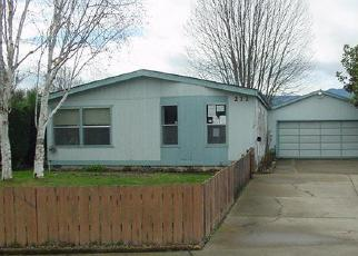 Foreclosed Home ID: 03156425318