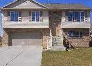 Foreclosed Home ID: 03157273682