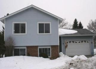 Foreclosed Home ID: 03187766295