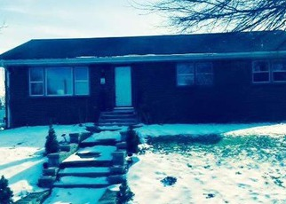 Foreclosed Home ID: 03193008409