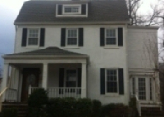 Foreclosed Home ID: 03203128236