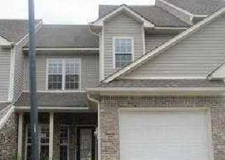Foreclosed Home ID: 03205227899