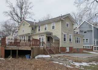 Foreclosed Home ID: 03205632576