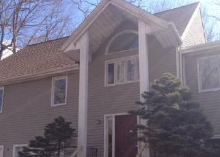 Foreclosed Home ID: 03205662807