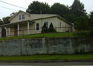 Foreclosed Home ID: 03205685124