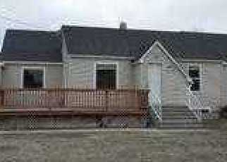 Foreclosed Home ID: 03206156840