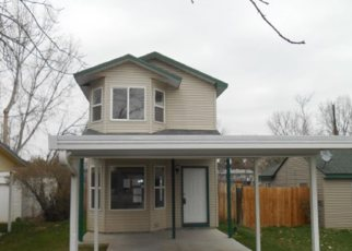Foreclosed Home ID: 03206158137