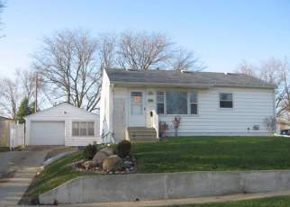 Foreclosed Home ID: 03207299509