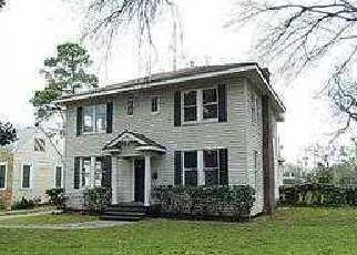 Foreclosed Home ID: 03207653832