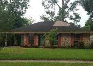 Foreclosed Home ID: 03207692366
