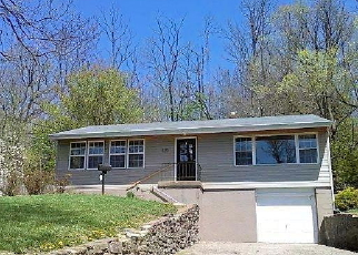 Foreclosed Home ID: 03213371131