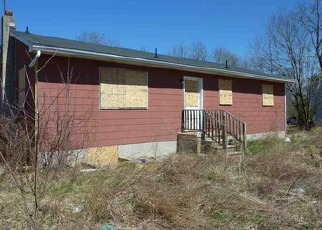 Foreclosed Home ID: 03218445958