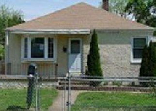 Foreclosed Home ID: 03250740841
