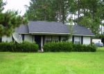 Foreclosure for sale in Donalsonville 39845 HOLLYWOOD BLVD - Property ID: 1357604359