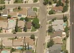 Foreclosure Auction in Simi Valley 93063 GOODWIN AVE - Property ID: 1416399754