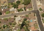 Foreclosure Auction in Fillmore 93015 OLIVER ST - Property ID: 1416561802