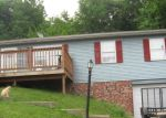 Foreclosure Auction in Connellsville 15425 2ND ST - Property ID: 1516990547