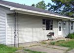 Foreclosure Auction in Cardwell 63829 COUNTY ROAD 621 - Property ID: 1612371652