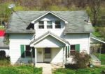 Foreclosure for sale in Grantsville 26147 ELM ST - Property ID: 1620533288