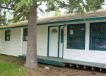 Foreclosure for sale in Soldotna 99669 MARYDALE CT - Property ID: 1620563512
