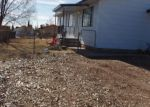 Foreclosure Auction in Silver City 88061 W 20TH ST - Property ID: 1631137971
