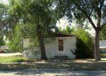 Foreclosure Auction in Pierre 57501 S VAN BUREN AVE - Property ID: 1631141909
