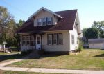 Foreclosure for sale in Wakefield 68784 MAIN ST - Property ID: 1631142332