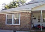 Foreclosure for sale in Salem 65560 S JACKSON ST - Property ID: 1631154602