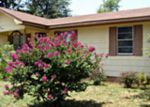 Foreclosure Auction in Caruthersville 63830 W 10TH ST - Property ID: 1631162485