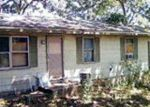 Foreclosure for sale in Rolla 65401 WHITAKER DR - Property ID: 1631163807