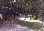 in Natchitoches 71457 KELLY ST - Property ID: 1631172108