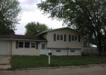 Foreclosure for sale in Sparta 54656 GOODMAN ST - Property ID: 1631182184
